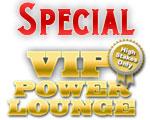 High Stakes Gokkasten & speelautomaten van VIP PowerLounge: Speel Nu!